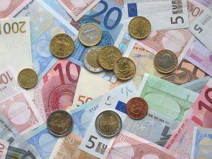 Für eine Handvoll Euro ...